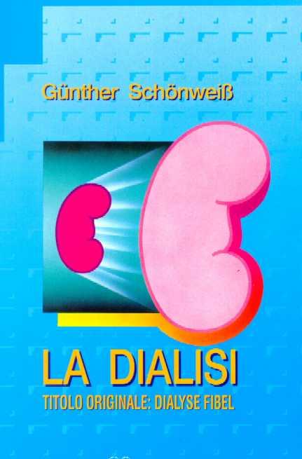 La dialisi
